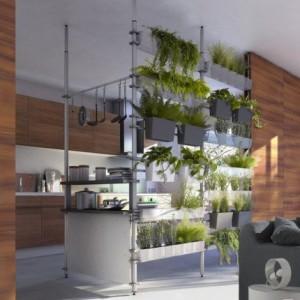 comment cr er son jardin d int rieur vgbox. Black Bedroom Furniture Sets. Home Design Ideas